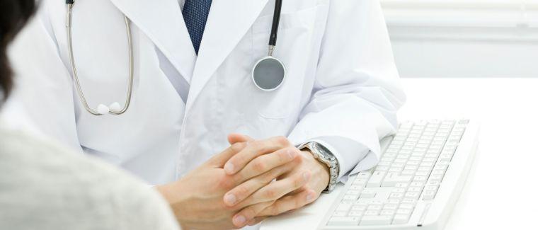 Sichere Diagnose nach dem Ausschlussprinzip_119339710.jpg